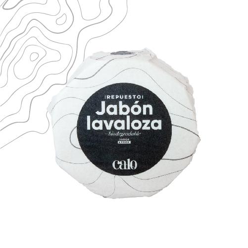 Lavaloza